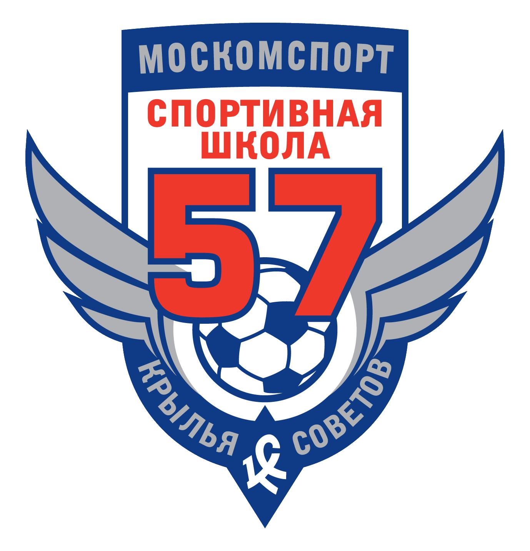 Крылья советов москва футбольный клуб официальный сайт ночные клубы сан паулу